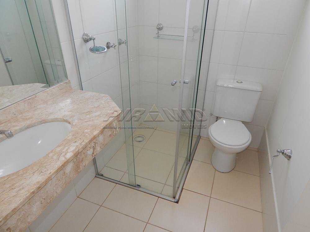 Alugar Casa / Condomínio em Bonfim Paulista apenas R$ 1.900,00 - Foto 14