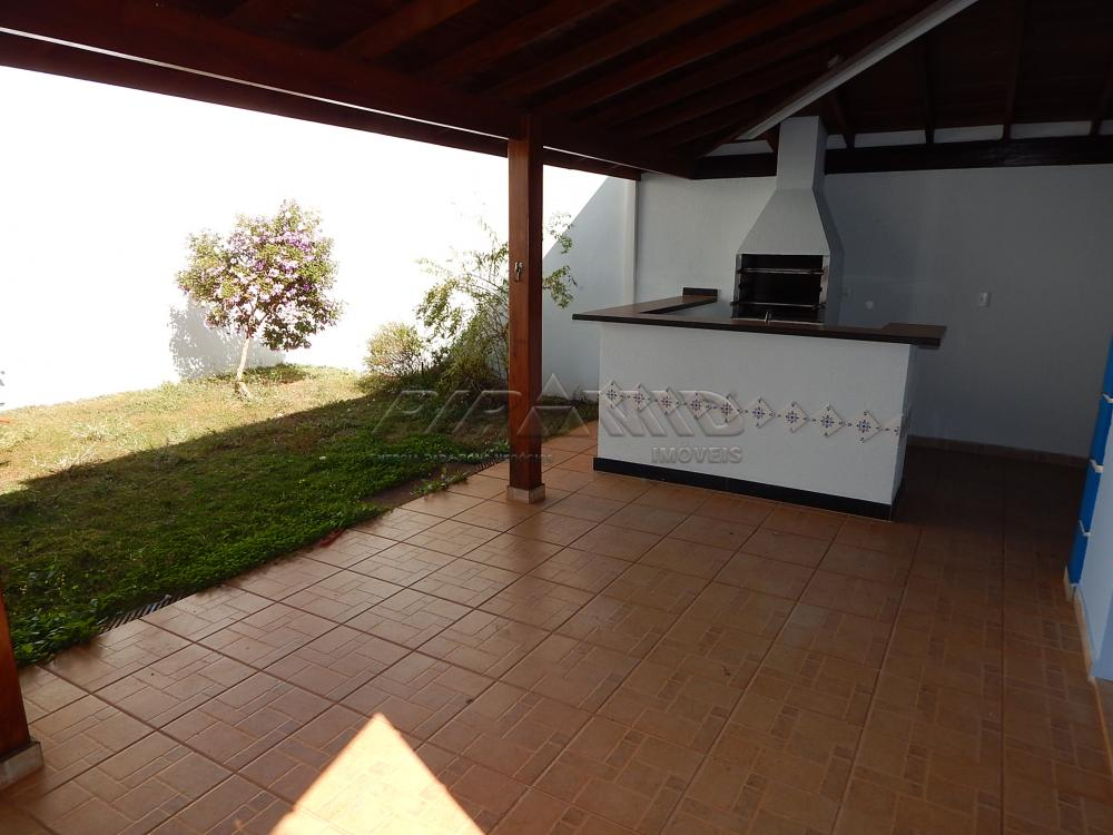 Alugar Casa / Condomínio em Bonfim Paulista apenas R$ 1.900,00 - Foto 15
