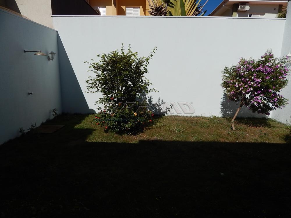 Alugar Casa / Condomínio em Bonfim Paulista apenas R$ 1.900,00 - Foto 18