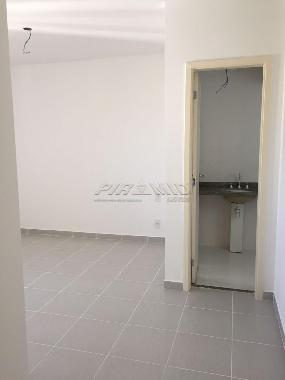 Comprar Apartamento / Padrão em Ribeirão Preto apenas R$ 530.000,00 - Foto 1