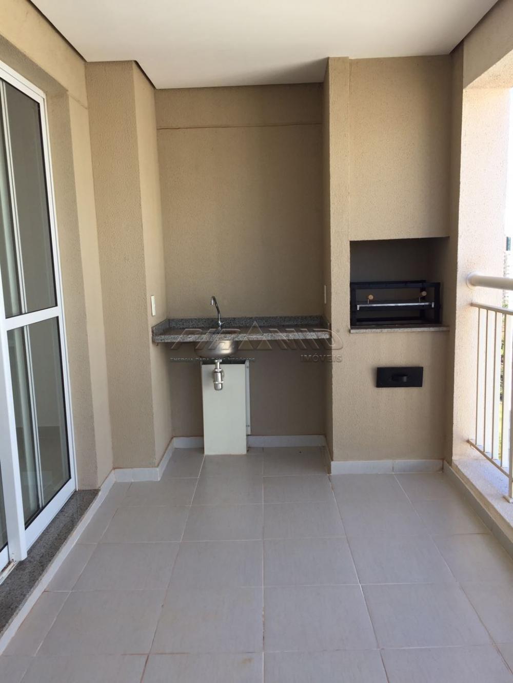 Comprar Apartamento / Padrão em Ribeirão Preto apenas R$ 530.000,00 - Foto 2