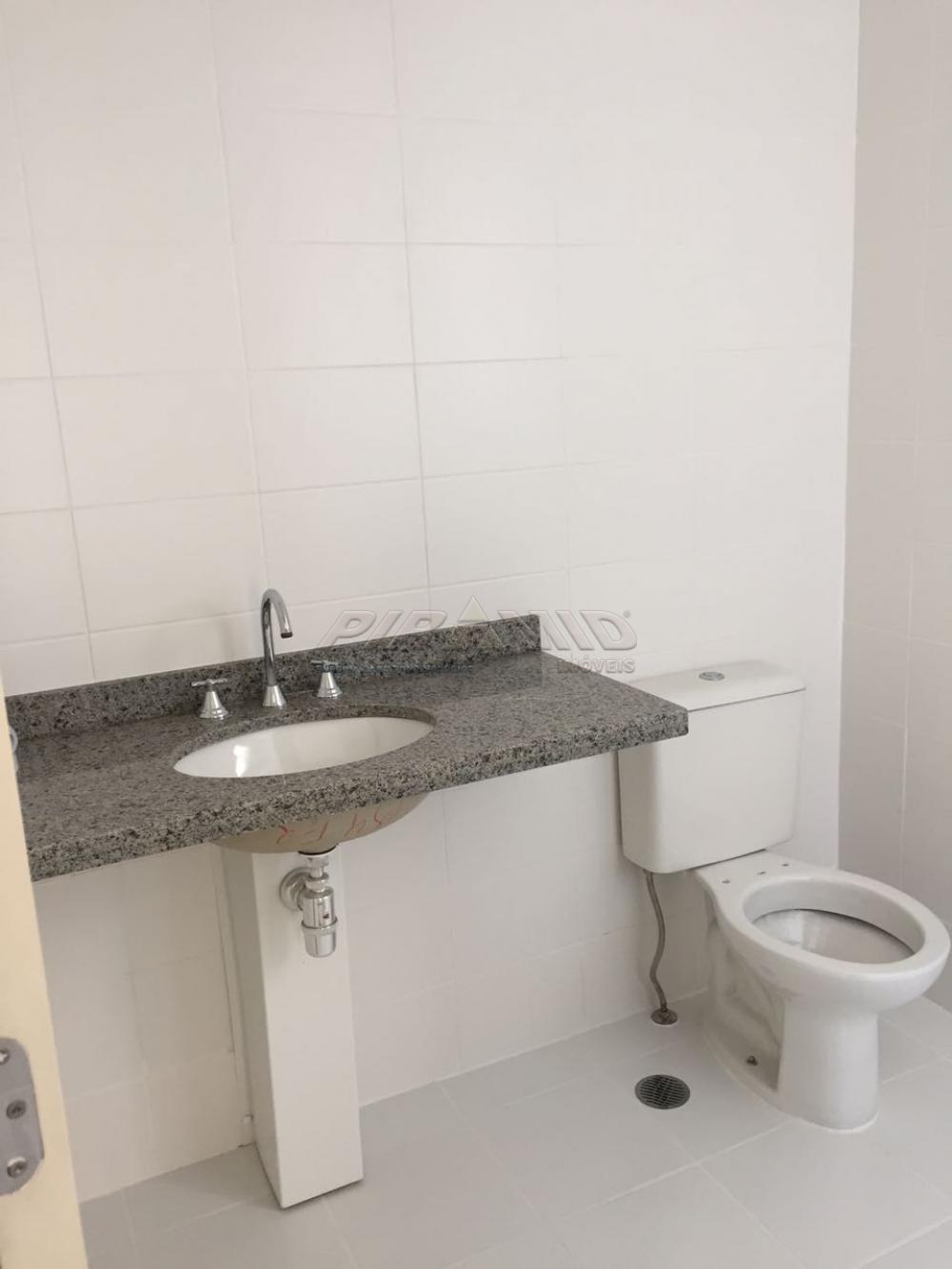 Comprar Apartamento / Padrão em Ribeirão Preto apenas R$ 530.000,00 - Foto 9