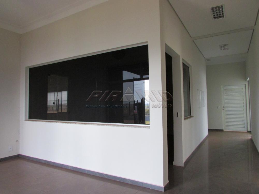 Alugar Comercial / Galpão em Ribeirão Preto apenas R$ 115.000,00 - Foto 4