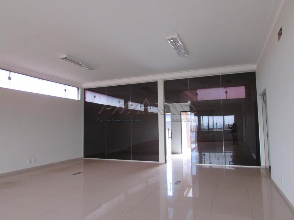 Alugar Comercial / Galpão em Ribeirão Preto apenas R$ 115.000,00 - Foto 3
