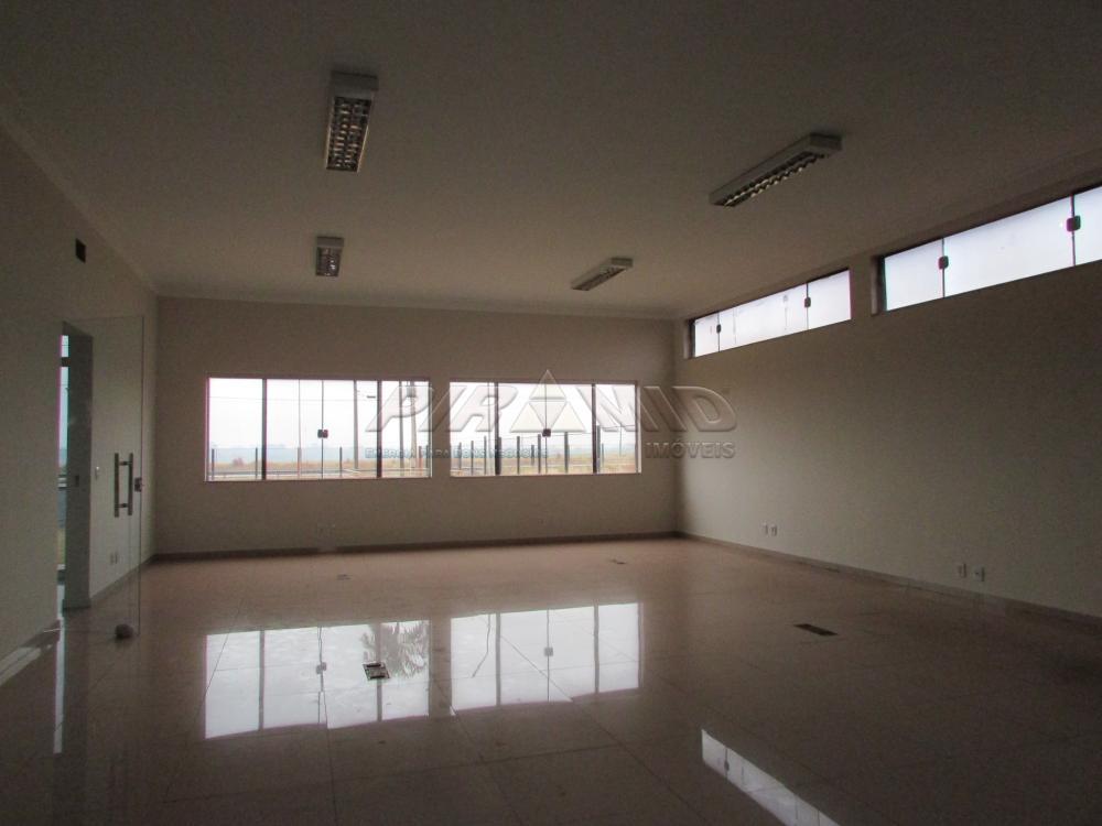 Alugar Comercial / Galpão em Ribeirão Preto apenas R$ 115.000,00 - Foto 5