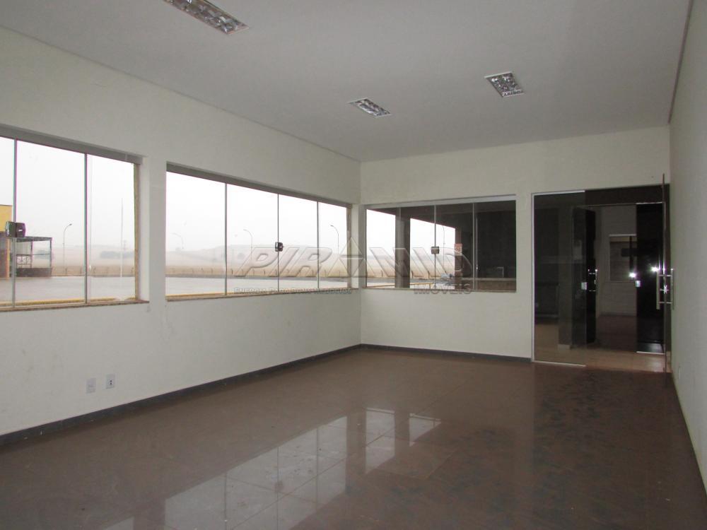 Alugar Comercial / Galpão em Ribeirão Preto apenas R$ 115.000,00 - Foto 7