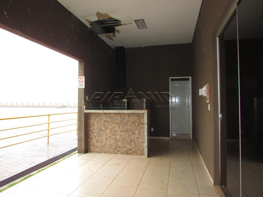 Alugar Comercial / Galpão em Ribeirão Preto apenas R$ 115.000,00 - Foto 8