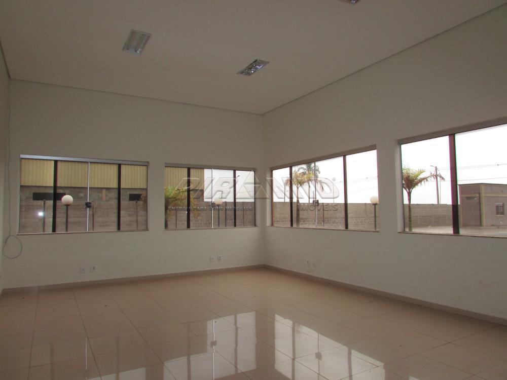 Alugar Comercial / Galpão em Ribeirão Preto apenas R$ 115.000,00 - Foto 9