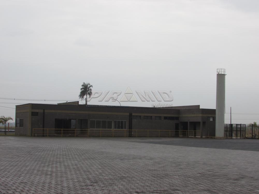 Alugar Comercial / Galpão em Ribeirão Preto apenas R$ 115.000,00 - Foto 19