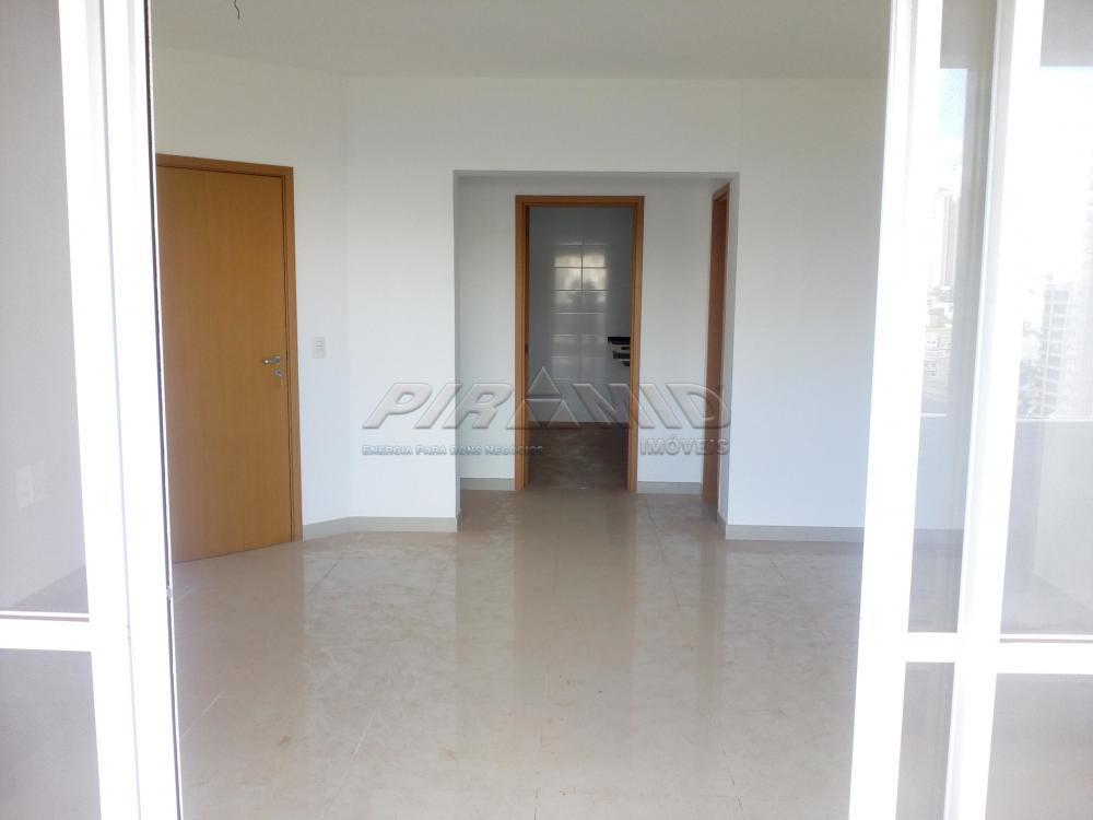 Alugar Apartamento / Padrão em Ribeirão Preto apenas R$ 2.700,00 - Foto 2