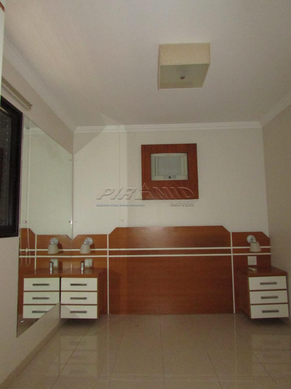 Alugar Apartamento / Padrão em Ribeirão Preto apenas R$ 1.500,00 - Foto 8