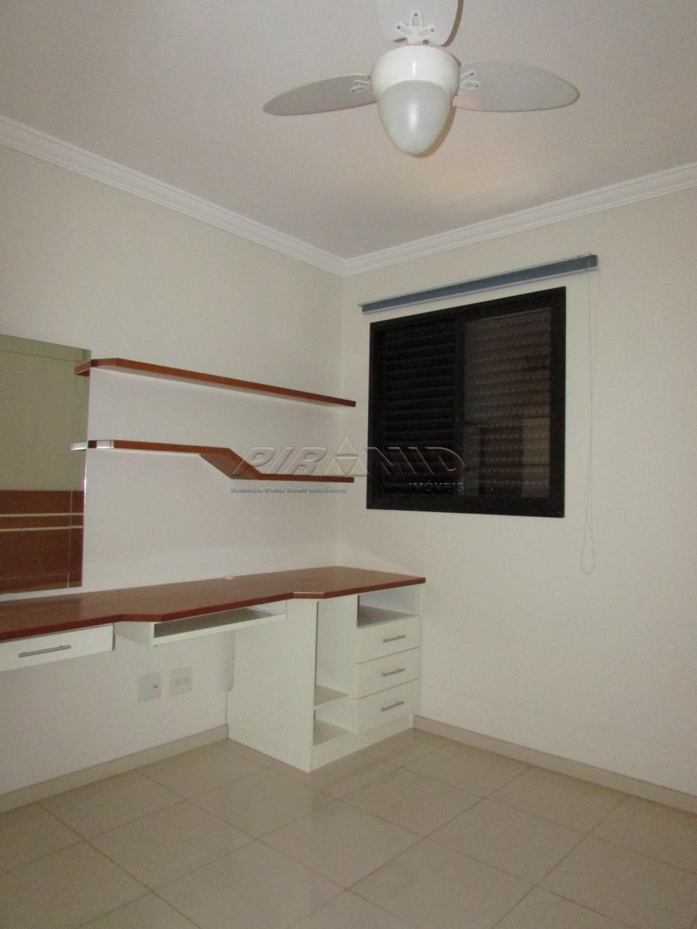Alugar Apartamento / Padrão em Ribeirão Preto apenas R$ 1.500,00 - Foto 11