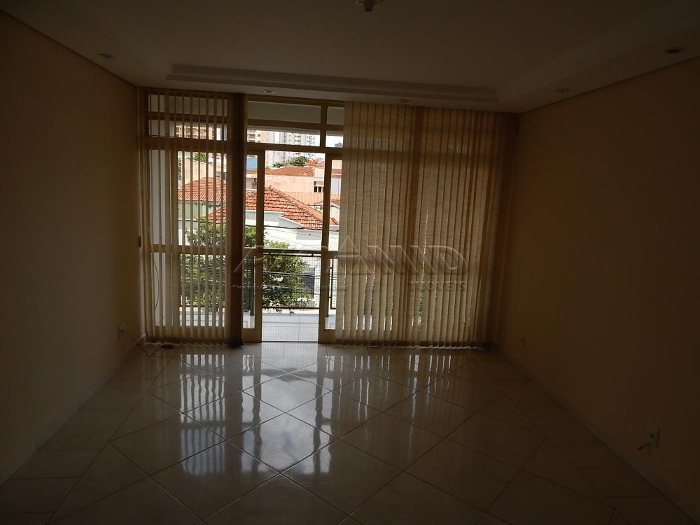 Alugar Apartamento / Padrão em Ribeirão Preto apenas R$ 1.050,00 - Foto 2