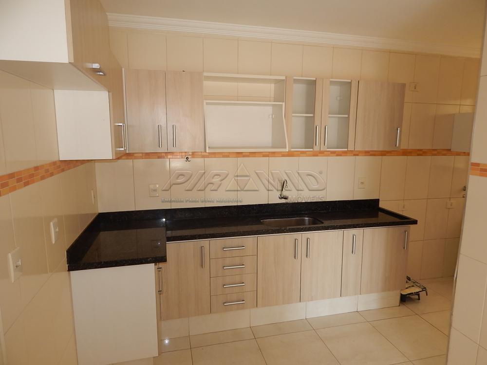 Alugar Apartamento / Padrão em Ribeirão Preto apenas R$ 1.050,00 - Foto 4