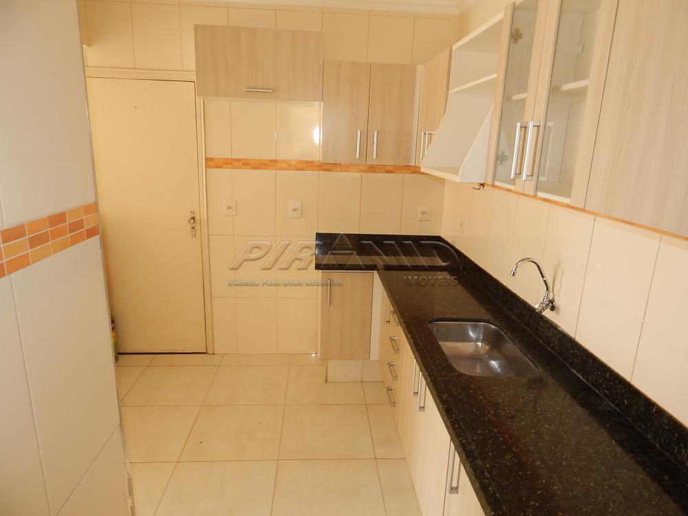 Alugar Apartamento / Padrão em Ribeirão Preto apenas R$ 1.050,00 - Foto 5