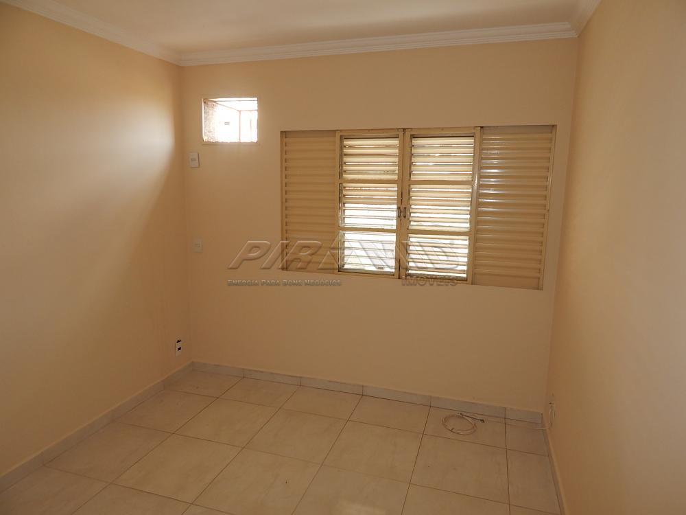 Alugar Apartamento / Padrão em Ribeirão Preto apenas R$ 1.050,00 - Foto 7