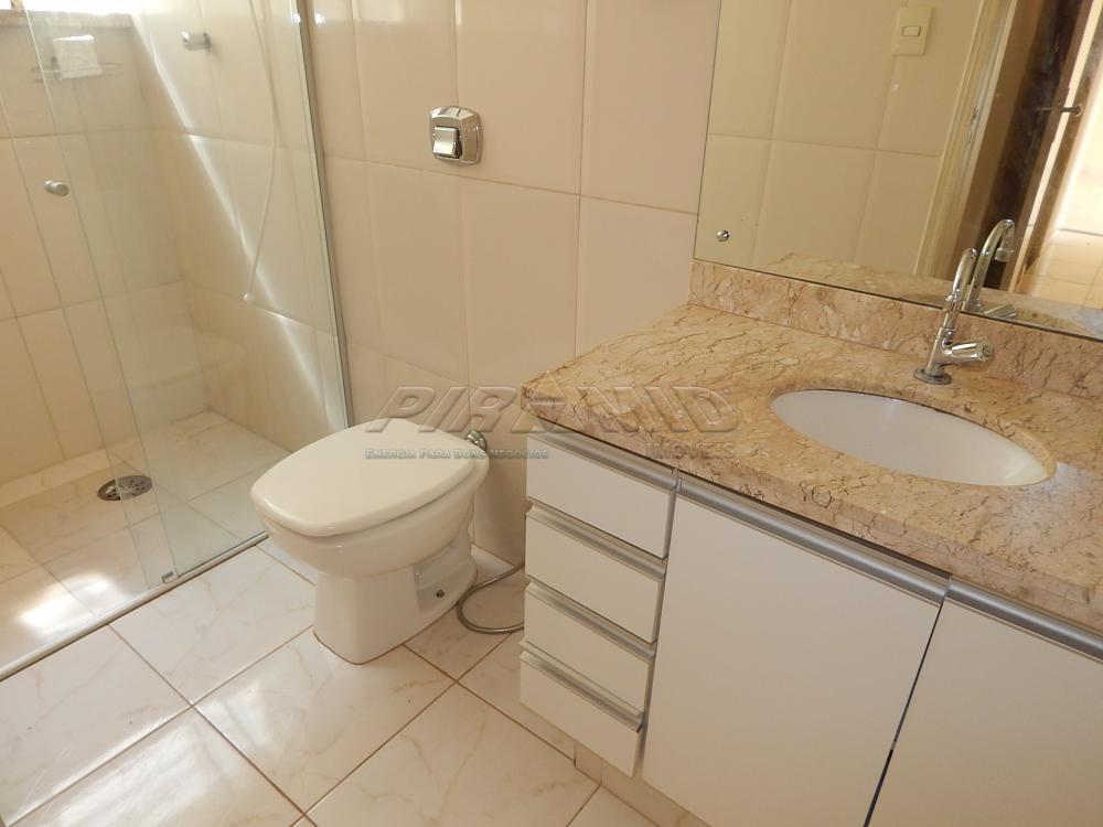 Alugar Apartamento / Padrão em Ribeirão Preto apenas R$ 1.050,00 - Foto 9