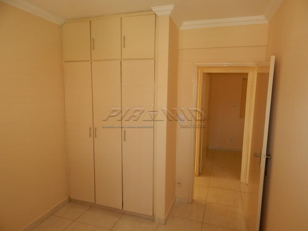 Alugar Apartamento / Padrão em Ribeirão Preto apenas R$ 1.050,00 - Foto 11