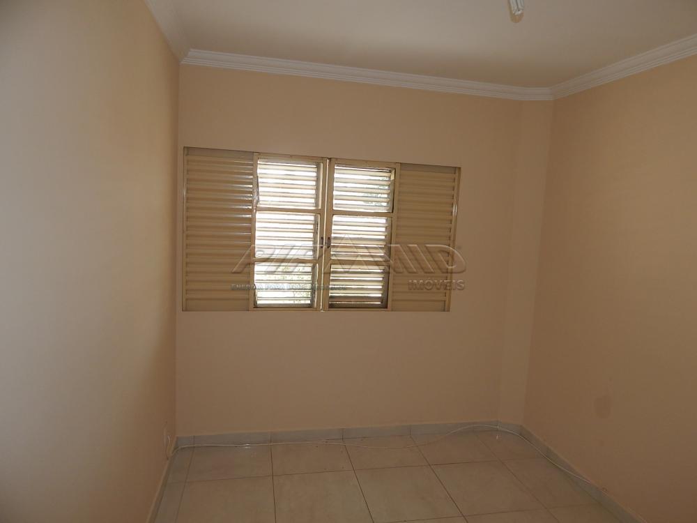 Alugar Apartamento / Padrão em Ribeirão Preto apenas R$ 1.050,00 - Foto 10