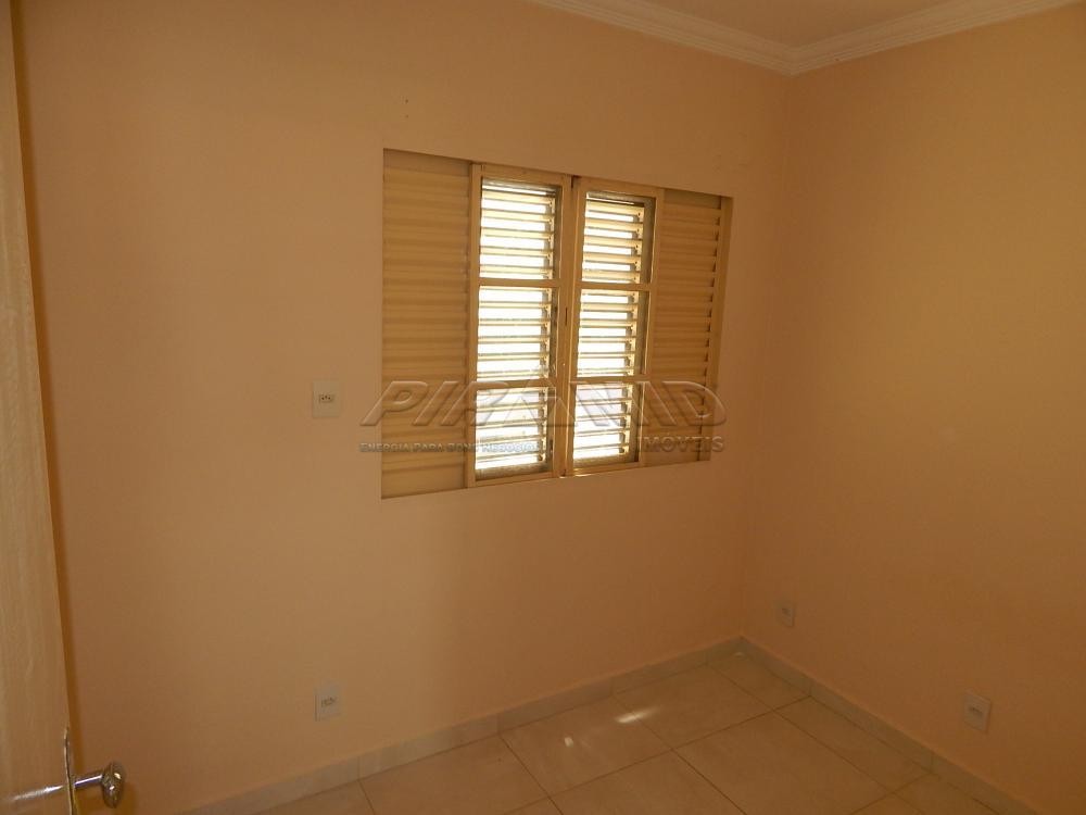 Alugar Apartamento / Padrão em Ribeirão Preto apenas R$ 1.050,00 - Foto 12