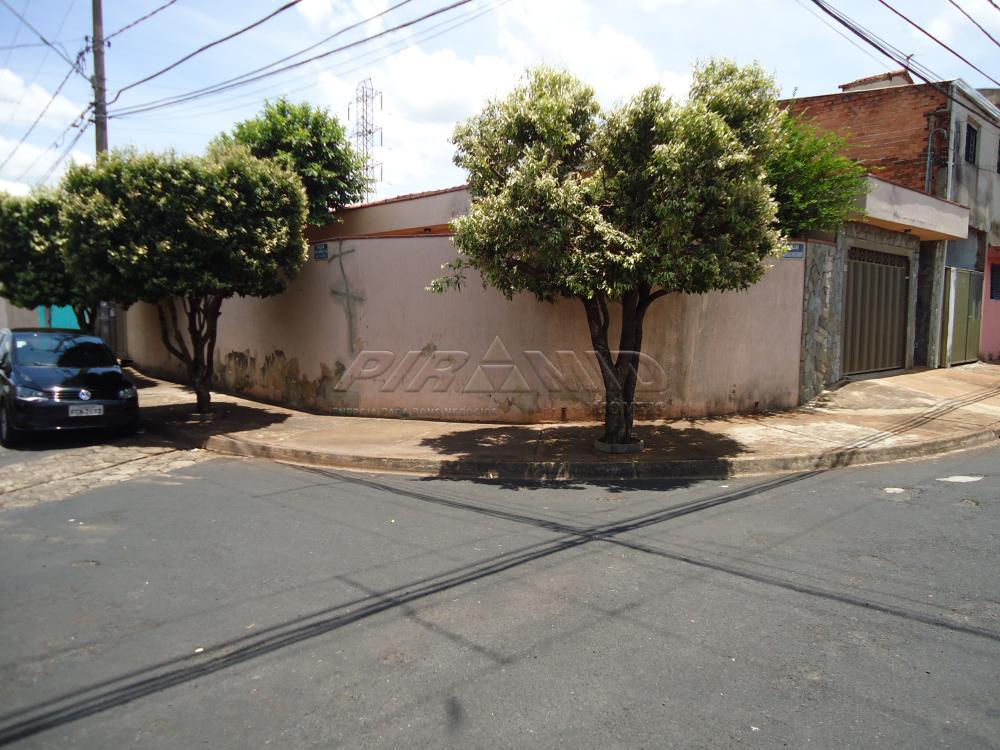 Alugar Casa / Padrão em Ribeirão Preto apenas R$ 1.600,00 - Foto 3