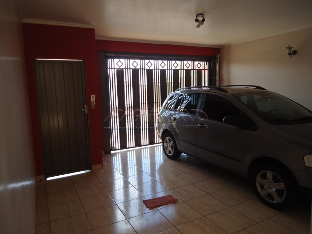 Alugar Casa / Padrão em Ribeirão Preto apenas R$ 1.600,00 - Foto 4