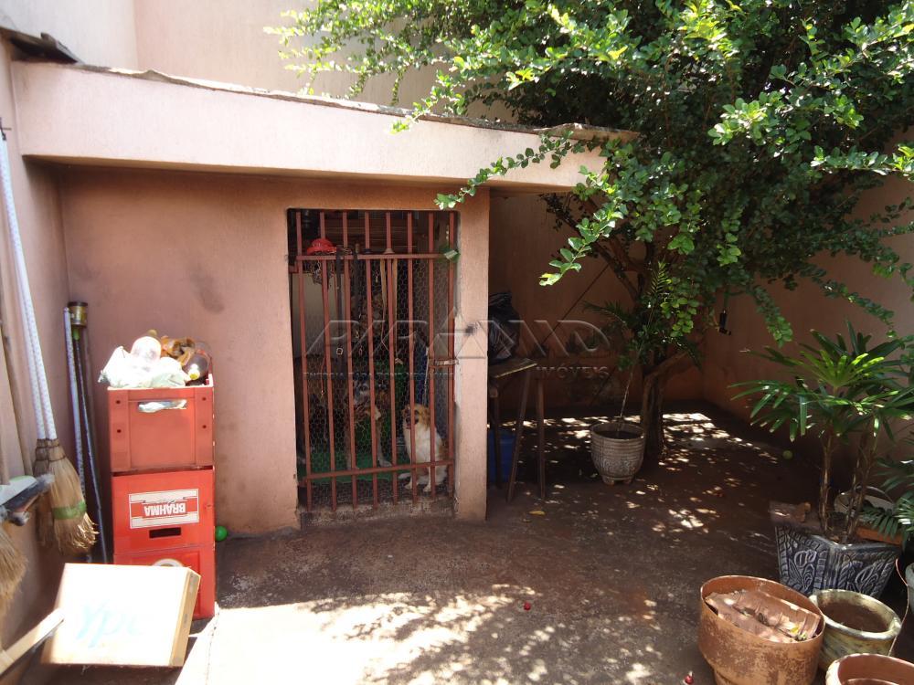 Alugar Casa / Padrão em Ribeirão Preto apenas R$ 1.600,00 - Foto 7