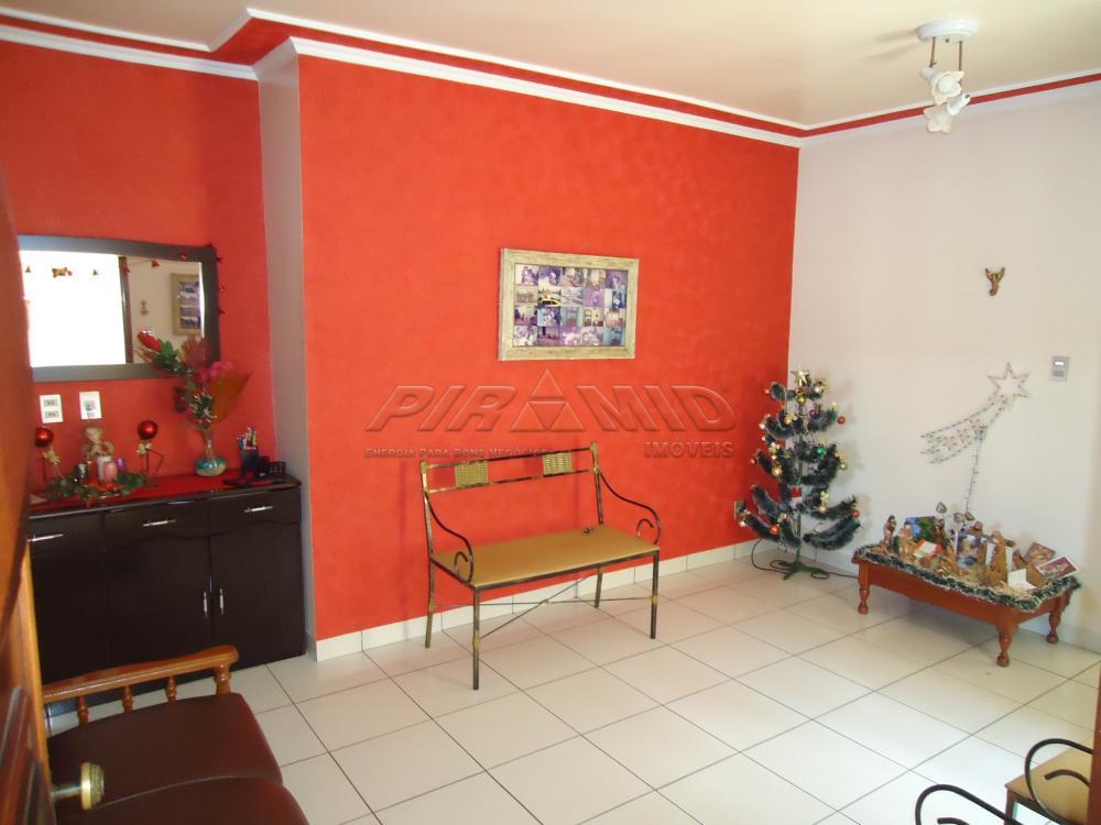 Alugar Casa / Padrão em Ribeirão Preto apenas R$ 1.600,00 - Foto 10