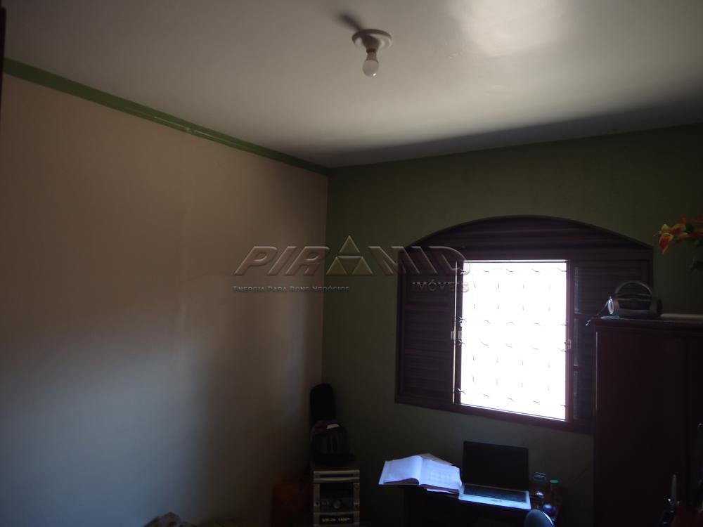 Alugar Casa / Padrão em Ribeirão Preto apenas R$ 1.600,00 - Foto 13