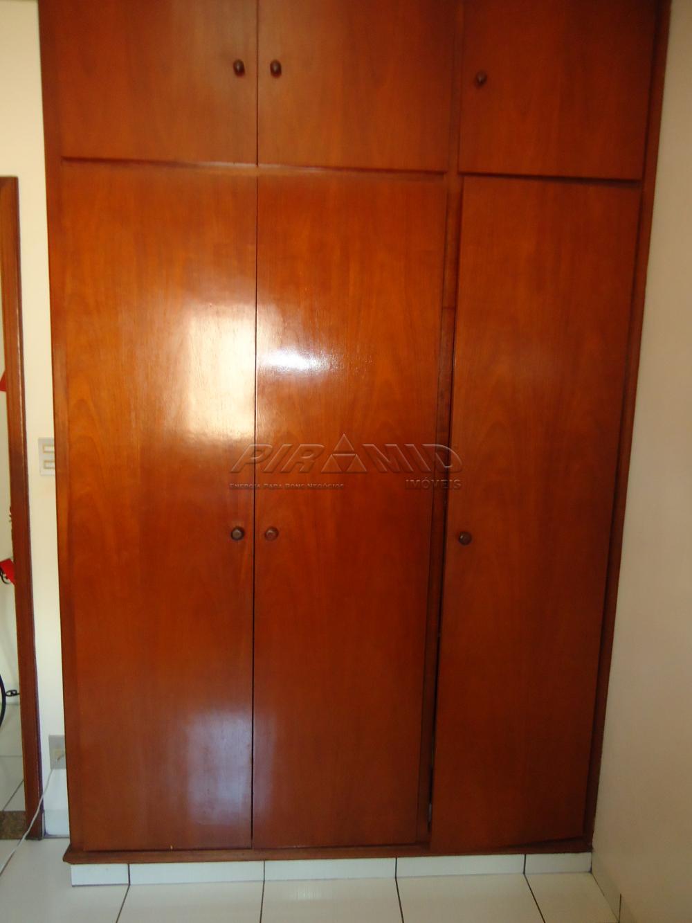 Alugar Casa / Padrão em Ribeirão Preto apenas R$ 1.600,00 - Foto 14