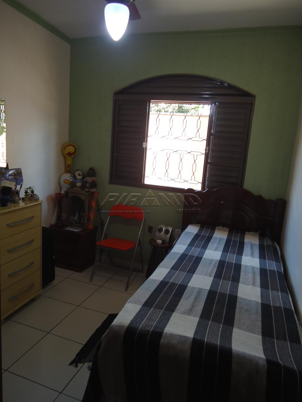 Alugar Casa / Padrão em Ribeirão Preto apenas R$ 1.600,00 - Foto 15