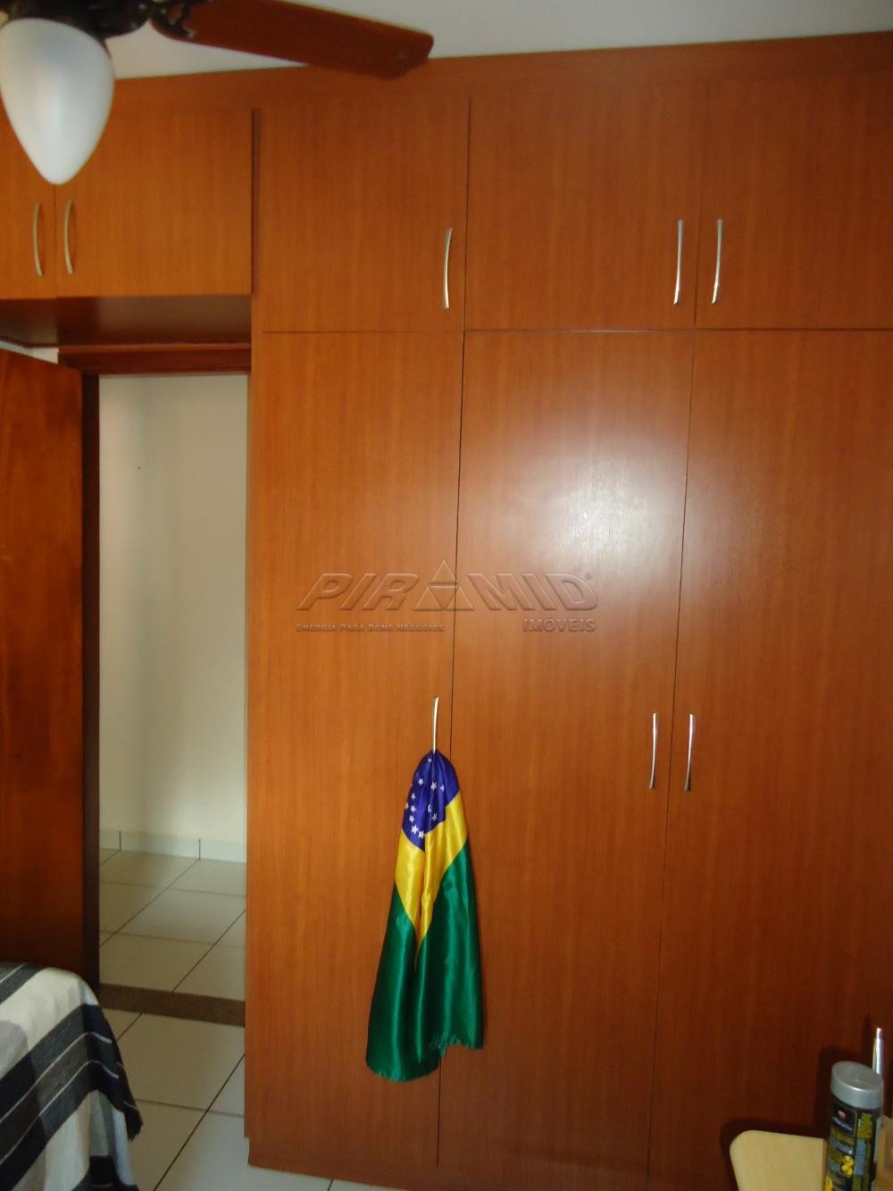 Alugar Casa / Padrão em Ribeirão Preto apenas R$ 1.600,00 - Foto 16