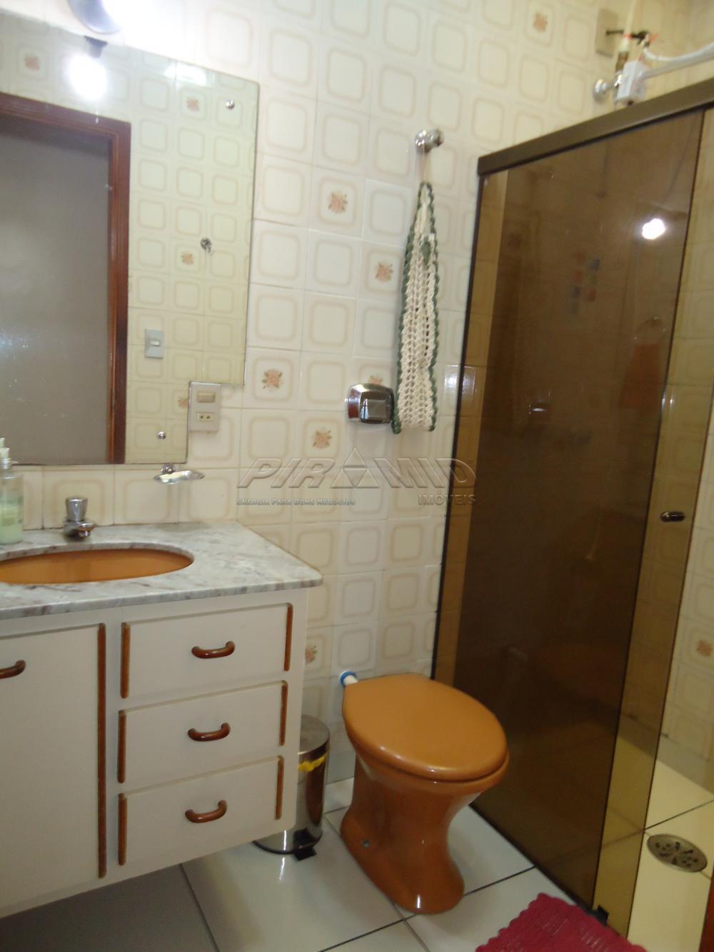 Alugar Casa / Padrão em Ribeirão Preto apenas R$ 1.600,00 - Foto 17