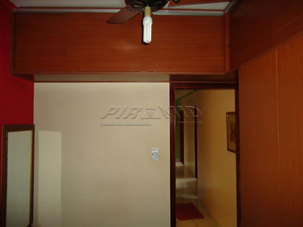 Alugar Casa / Padrão em Ribeirão Preto apenas R$ 1.600,00 - Foto 19
