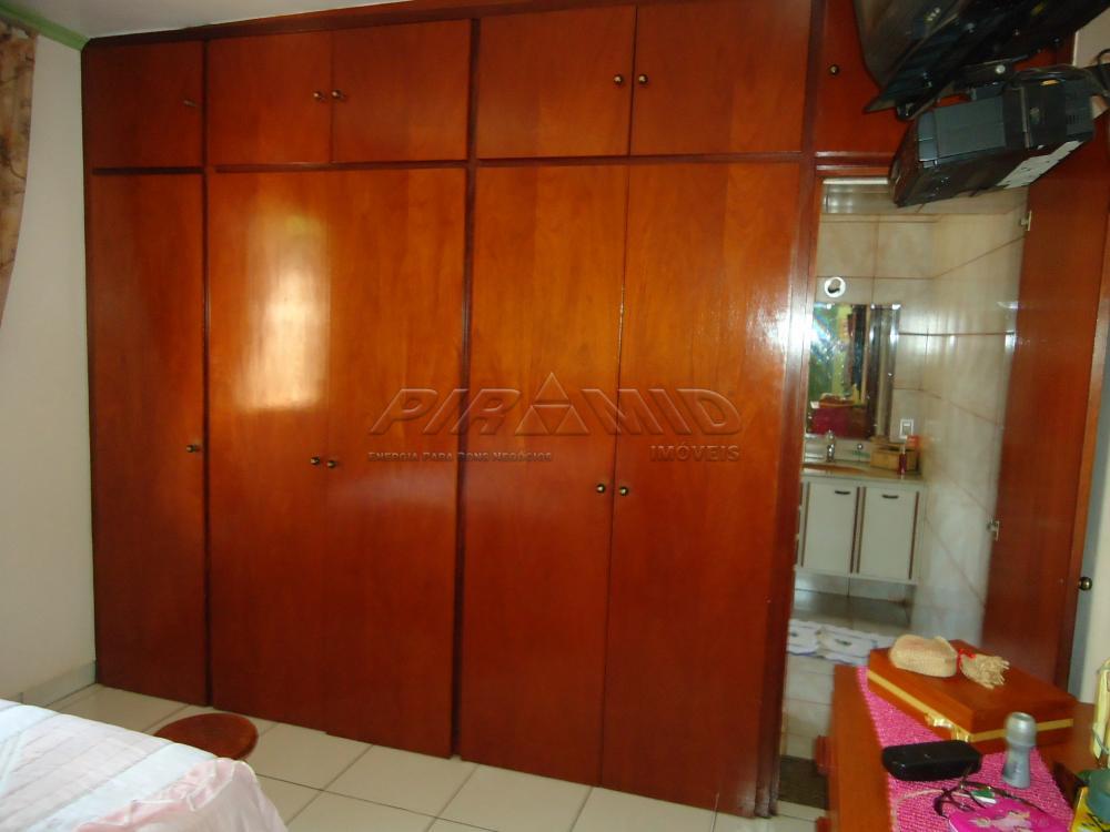 Alugar Casa / Padrão em Ribeirão Preto apenas R$ 1.600,00 - Foto 22
