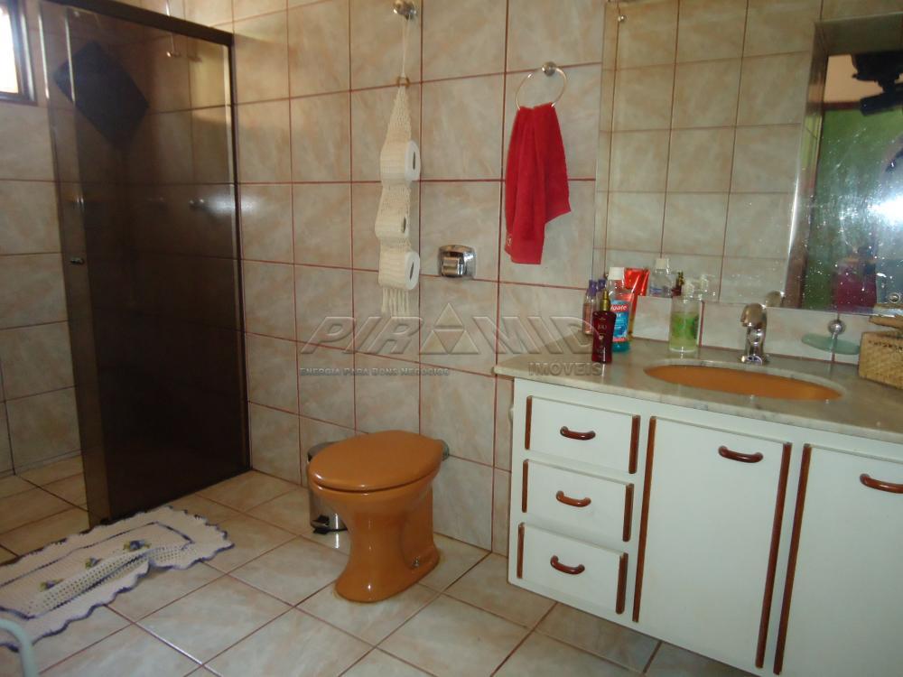 Alugar Casa / Padrão em Ribeirão Preto apenas R$ 1.600,00 - Foto 23