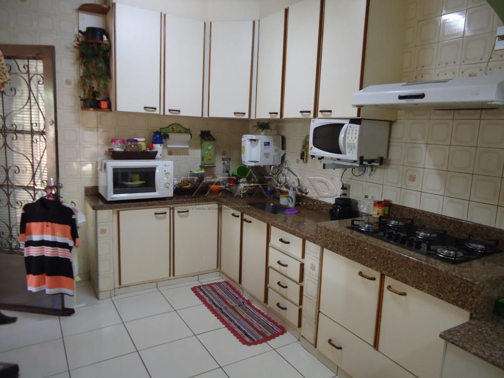 Alugar Casa / Padrão em Ribeirão Preto apenas R$ 1.600,00 - Foto 25