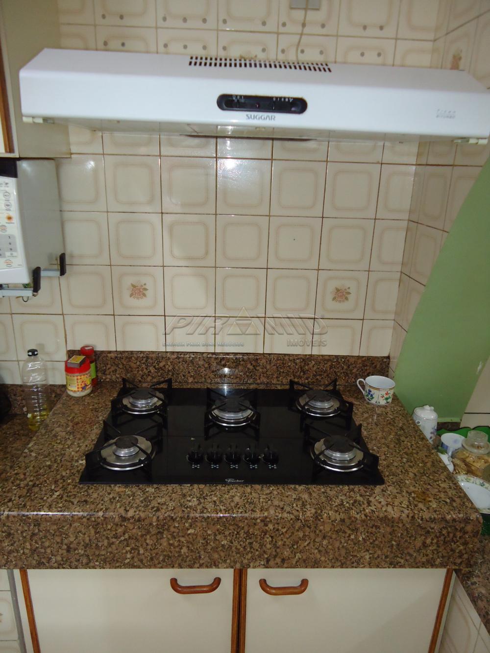 Alugar Casa / Padrão em Ribeirão Preto apenas R$ 1.600,00 - Foto 26