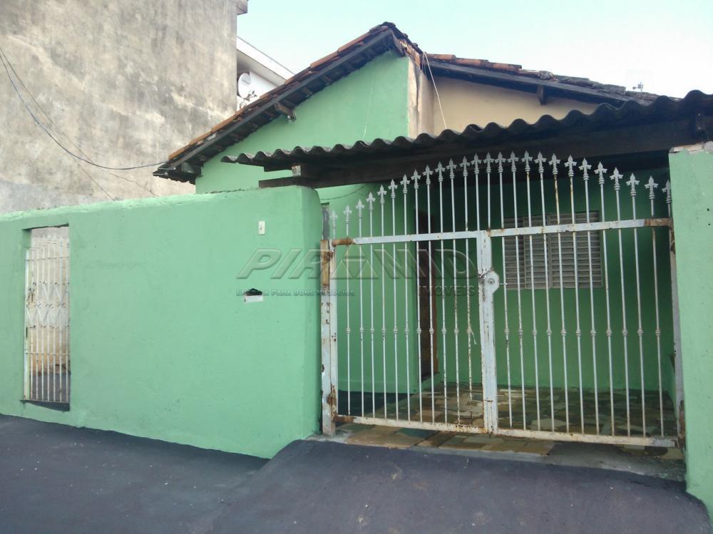 Comprar Casa / Padrão em Ribeirão Preto apenas R$ 161.000,00 - Foto 1