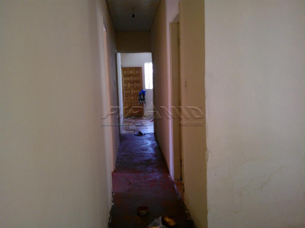 Comprar Casa / Padrão em Ribeirão Preto apenas R$ 161.000,00 - Foto 4