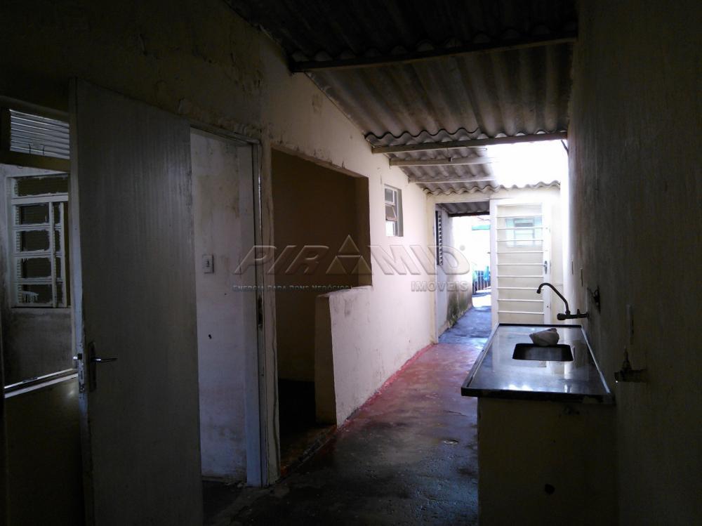 Comprar Casa / Padrão em Ribeirão Preto apenas R$ 161.000,00 - Foto 5