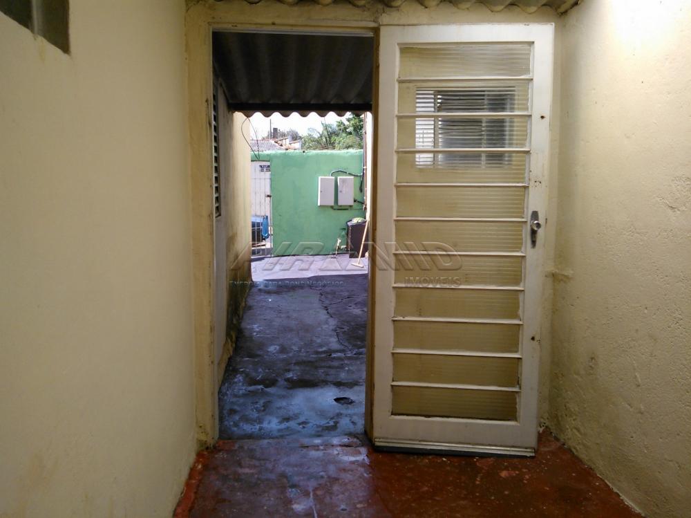 Comprar Casa / Padrão em Ribeirão Preto apenas R$ 161.000,00 - Foto 6