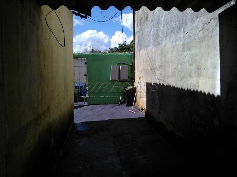 Comprar Casa / Padrão em Ribeirão Preto apenas R$ 161.000,00 - Foto 7