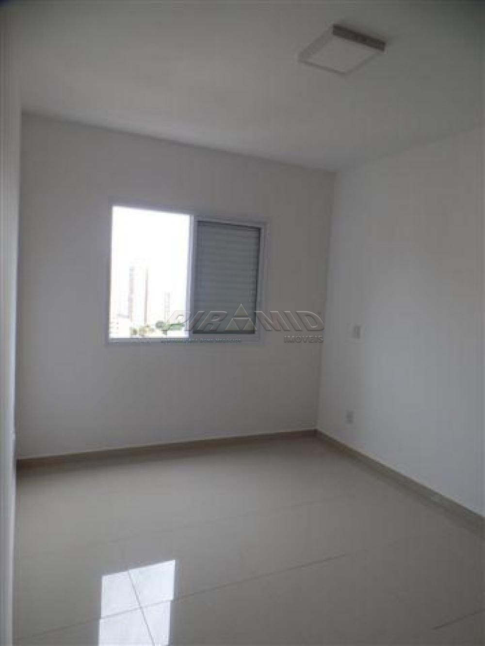 Alugar Apartamento / Padrão em Ribeirão Preto apenas R$ 3.000,00 - Foto 5