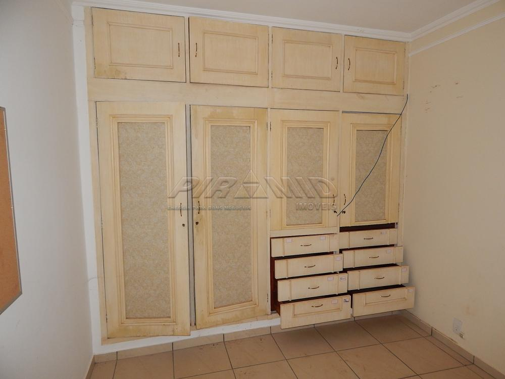 Alugar Casa / Padrão em Ribeirão Preto apenas R$ 1.800,00 - Foto 6