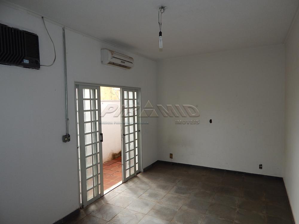 Alugar Casa / Padrão em Ribeirão Preto apenas R$ 1.800,00 - Foto 11