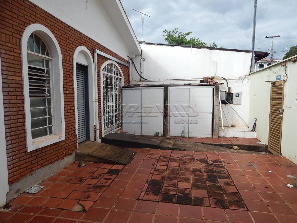 Alugar Casa / Padrão em Ribeirão Preto apenas R$ 1.800,00 - Foto 16