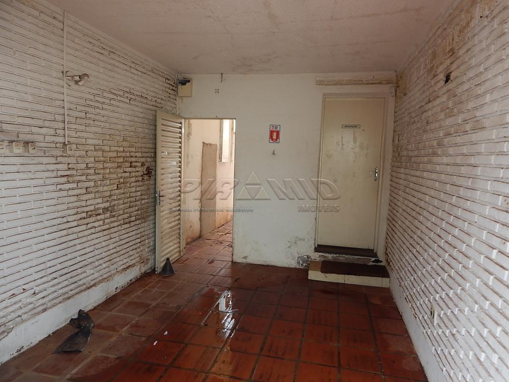 Alugar Casa / Padrão em Ribeirão Preto apenas R$ 1.800,00 - Foto 17
