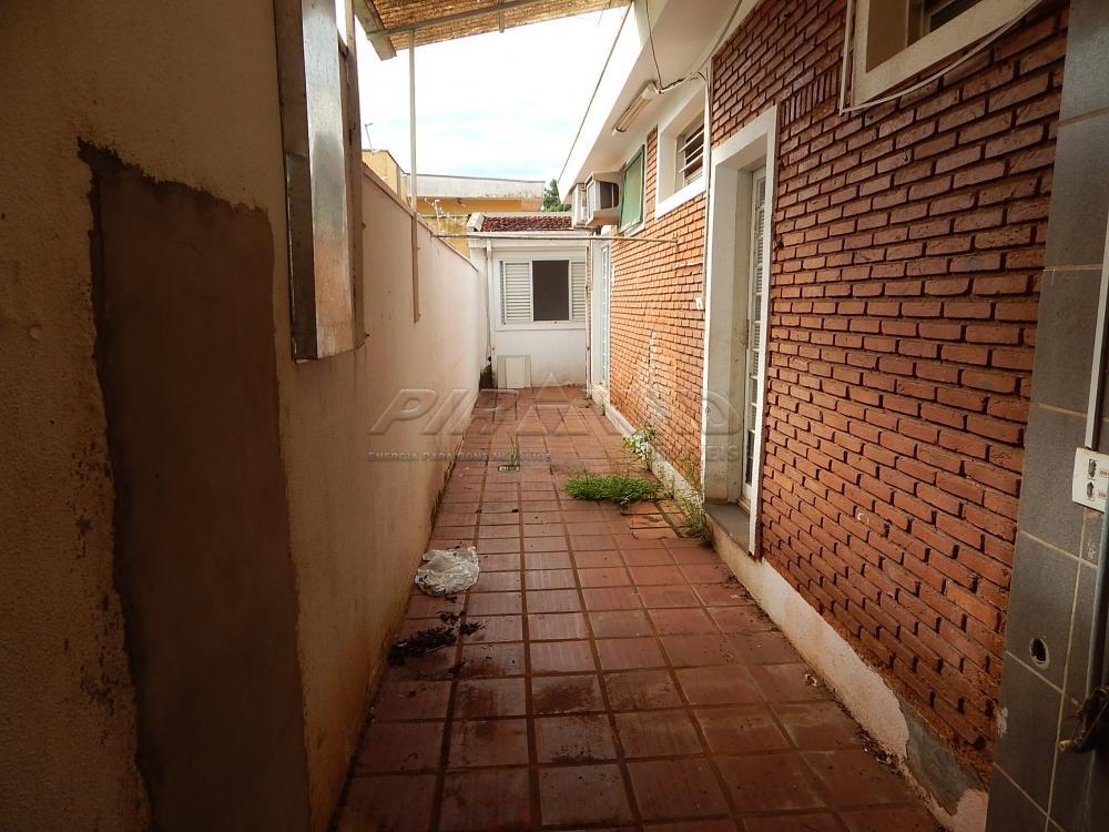 Alugar Casa / Padrão em Ribeirão Preto apenas R$ 1.800,00 - Foto 18