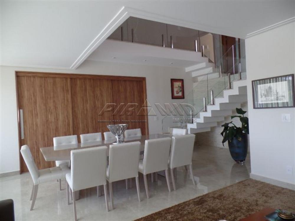 Comprar Casa / Condomínio em Bonfim Paulista apenas R$ 1.630.000,00 - Foto 1